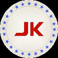 JK Bullions APK for Bluestacks