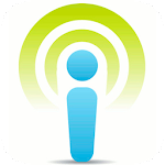 Internet Info (IP Tools) 1.3 Apk