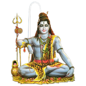 Shiv Mantra Android Apps On Google Play