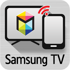 Samsung RM Guide Icon