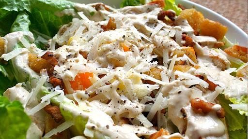 Floqq video aprende a cocinar las mejores ensaladas y for Las mejores ensaladas
