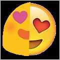 Free Emojily APK for Windows 8