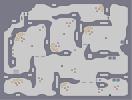 Thumbnail of the map 'Stop Pretending'