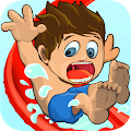 Download Water Park APK for Android Kitkat