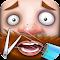 hack de Crazy Beard Salon - free games gratuit télécharger