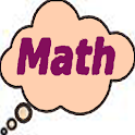 Math on the Go: Grade Level 1 icon