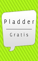 Screenshot of Pladder Gratis