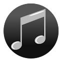 SoundPlay:Light icon