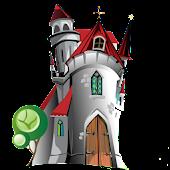Game Landlord APK for Windows Phone