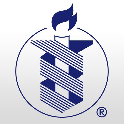 Beth Israel Deaconess 醫療 App LOGO-APP試玩
