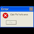 App Legend XP Error 4.0 APK for iPhone