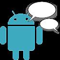 Smart Auto-Responder icon