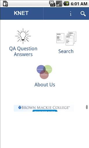 QA Question Answers