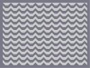 Thumbnail of the map 'Mountain Illusion'