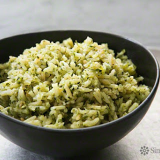 Steamed White Rice Healthy Recipes