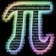 Real Pi Ben.. file APK for Gaming PC/PS3/PS4 Smart TV
