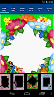 Screenshot of PhotoFrame Kids Edition