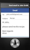 Screenshot of AIVC (Alice) - Pro Version