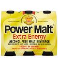 Powermalt