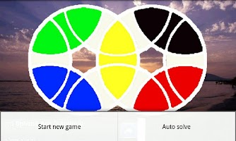 Screenshot of Puzzler