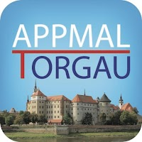 Screenshot of Appmal Torgau