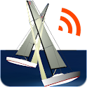 iSeaTracker icon