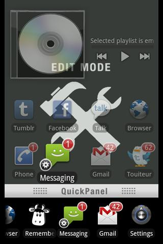 【免費生產應用App】QuickDesk BETA-APP點子