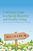A Wellness Guide to a Speedy Recovery and Healthy Living