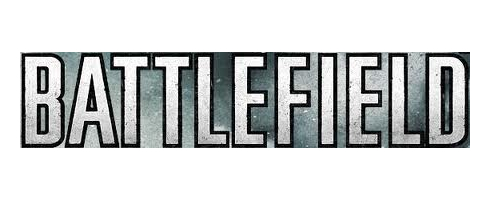 Is the next Battlefield game coming from Visceral or Criterion?