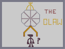 Thumbnail of the map 'The Claw'