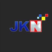 JKN TV