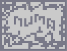 Thumbnail of the map 'numa'