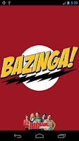 Screenshot of BAZINGA! (+ Whip Crack & more)