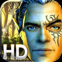 Aralon Sword and Shadow 3d RPG pour PC (Windows / Mac)