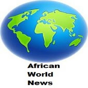 African World News (AWN) For PC / Windows 7/8/10 / Mac – Free Download