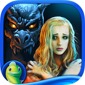 League of Light: Dark Omen (Full) For PC / Windows 7/8/10 / Mac – Free Download