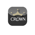 Crown Decorating Centres