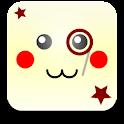Live Kawaiipaper-Ed.Caballeros icon