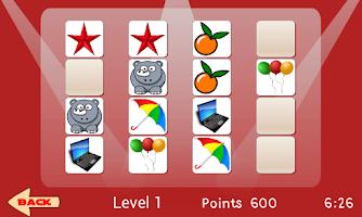 Screenshot of
