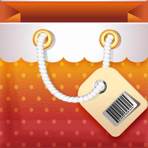 微乐汇 生活 App LOGO-硬是要APP