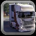 Game Truck Simulator 2014 3D APK for Windows Phone
