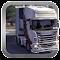 astuce Truck Simulator 2014 3D jeux