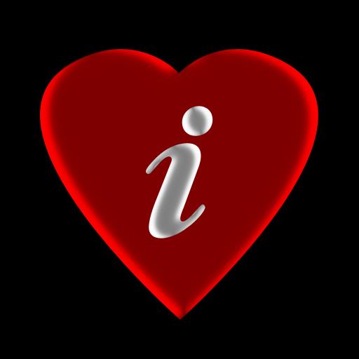 血圧の健康管理 醫療 App LOGO-APP試玩
