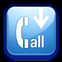 Easy Local Call (Area Code) icon