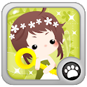 Fairy App Lock icon