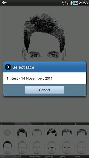 玩免費解謎APP|下載FlashFace Free app不用錢|硬是要APP