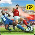 Good Point: Football HD icon
