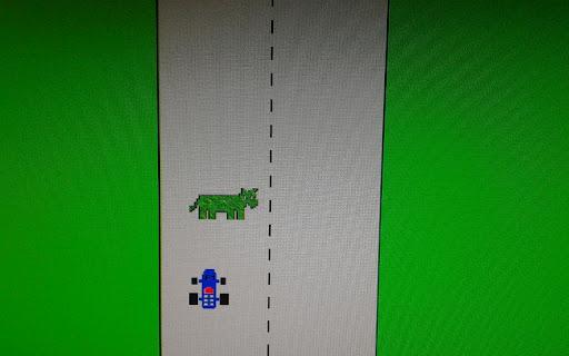 Donkey-js