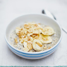 Porridge, Lots Of Ways
