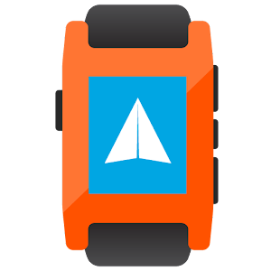 Tower Pebble APK
